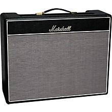Open BoxMarshall 1962 Bluesbreaker Combo Amp
