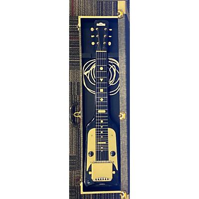 Gretsch Guitars 1962 ELECTROMATIC STANDARD LAP STEEL Acoustic Electric Guitar
