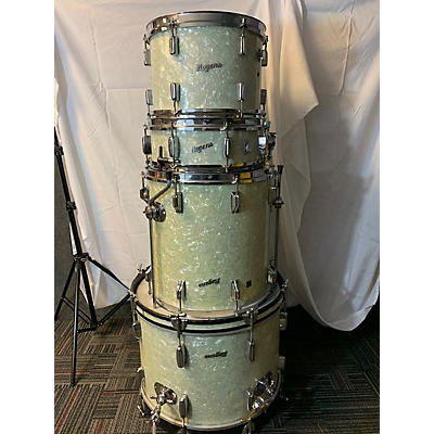 Rogers 1962 HOLIDAY Drum Kit