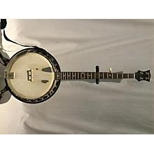 Gibson 1962 RB100 Banjo