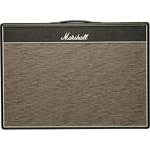 Marshall 1962HW 30W 2x12 Handwired Tube Guitar Combo Amp