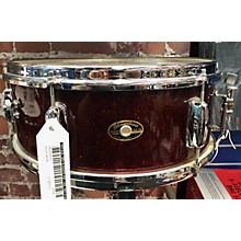 Slingerland 1963 14X6 1963 Student Model Drum