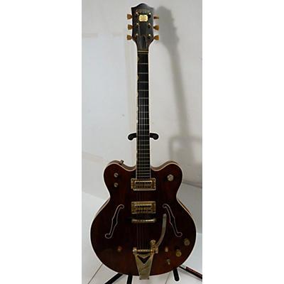 Gretsch Guitars 1963 1963 Gretsch Chet Atkins Country Gentlemen Hollow Body Electric Guitar
