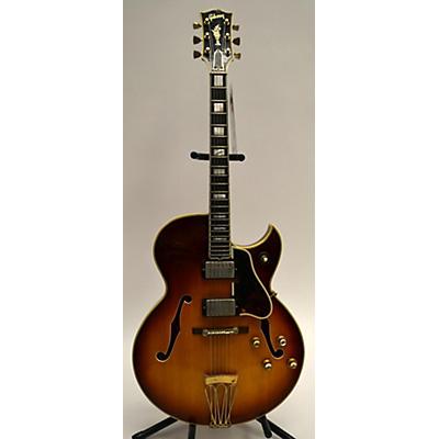 Gibson 1963 BYRDLAND Hollow Body Electric Guitar