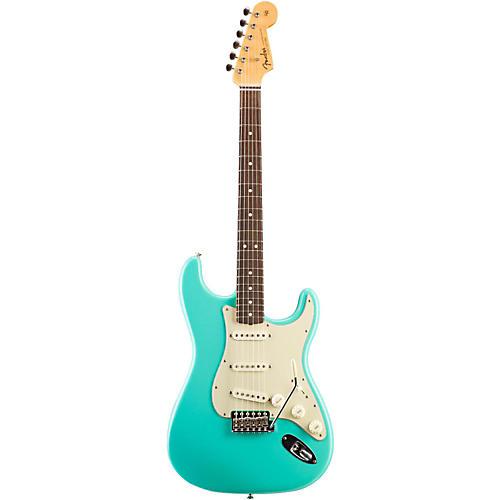 Fender Custom Shop 1963 Stratocaster Closet Classic Electric Guitar