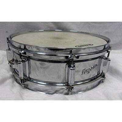 Rogers 1964 5.5X14 Powertone Drum
