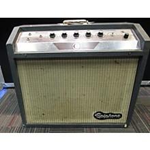 Epiphone 1964 Pathfinder Tube Guitar Combo Amp