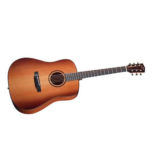 Bedell 1964 Series TB64-18-VT Acoustic Guitar