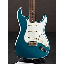 Fender Custom Shop 1964 Stratocaster Journeyman Relic NAMM Limited-Edition Electric Guitar