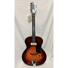 Guild 1964 T-50 Hollow Body Electric Guitar
