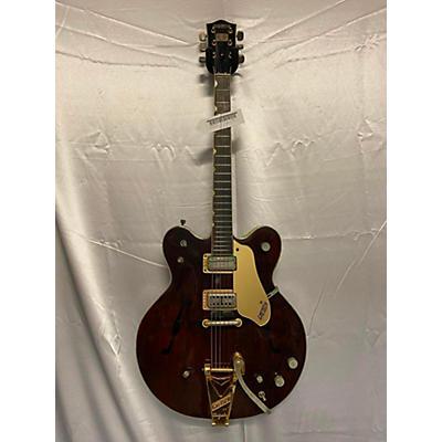 Gretsch Guitars 1965 1965 Gretsch Country Gentleman OHSC Hollow Body Electric Guitar