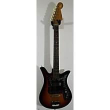 Teisco 1965 E 110 Solid Body Electric Guitar