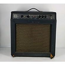 Ampeg 1965 GS12R Tube Guitar Combo Amp