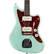 Fender Custom Shop 1965 Jazzmaster Relic Electric Guitar