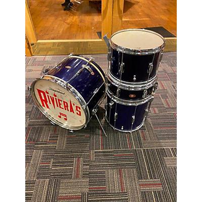 Slingerland 1965 Stage Band Kit Drum Kit