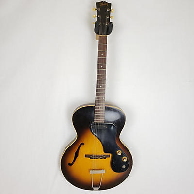 Gibson 1966 1966 ES-120T Hollow Body Electric Guitar