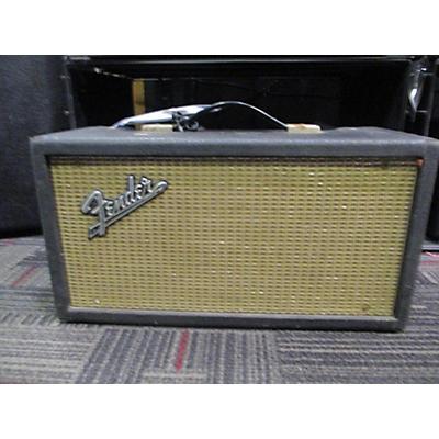 Fender 1966 REVERB UNIT Effects Processor