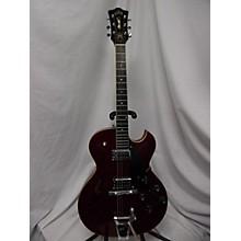 Guild 1966 Starfire III Hollow Body Electric Guitar