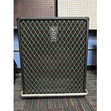 Vox 1967 1967 Kensington Bass Amp Tube Bass Combo Amp