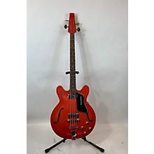 Baldwin 1967 704 Electric Bass Guitar