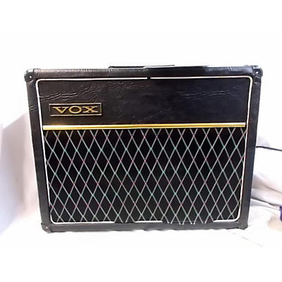 Vox 1967 Cambridge Reverb Guitar Combo Amp