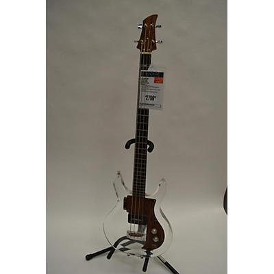 Ampeg 1967 DAN ARMSTRONG Electric Bass Guitar