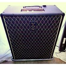 Vox 1967 Kensington Bass Tube Bass Combo Amp