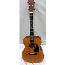 Martin 1968 00018 Acoustic Guitar