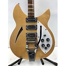 Rickenbacker 1968 1968 Rickenbacker 370MG OS Hollow Body Electric Guitar