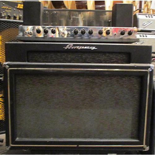 Ampeg 1968 B12XT Tube Guitar Combo Amp