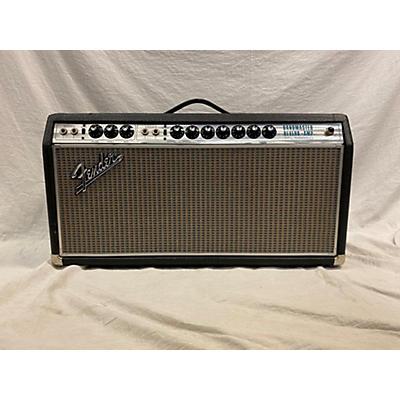 Fender 1969 1969 Fender Bandmaster Tube Guitar Amp Head