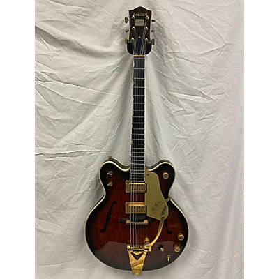 Gretsch Guitars 1969 Chet Atkins Country Gentleman Hollow Body Electric Guitar