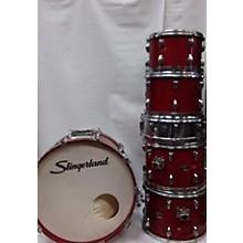 Slingerland 1970 Drum Kit