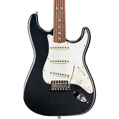 Fender Custom Shop 1970 Stratocaster Journeyman Relic with Closet Classic Hardware Rosewood Fingerboard Electric Guitar