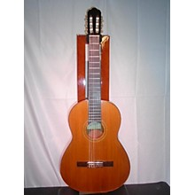 Jose Ramirez 1970 Studio Classical Acoustic Guitar