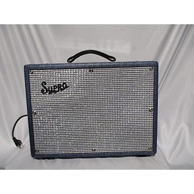 Supro 1970RK Guitar Cabinet