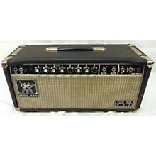Ernie Ball Music Man 1970s 100 PRO Tube Guitar Amp Head