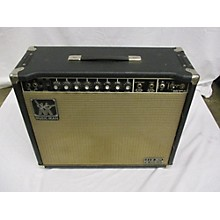Ernie Ball Music Man 1970s 112 Rp-65 Tube Guitar Combo Amp