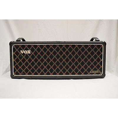 Vox 1970s 125 Lead Tube Guitar Amp Head