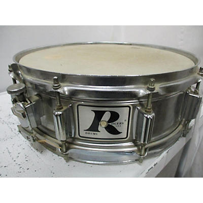 Rogers 1970s 14X4 DYNA SONIC Drum
