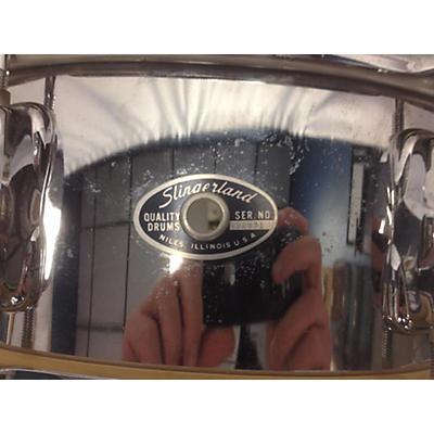 Slingerland 1970s 14X4.5 Festival Snare Drum