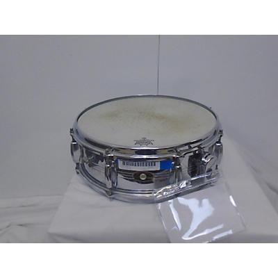 Slingerland 1970s 14X5  VINTAGE BRASS Drum
