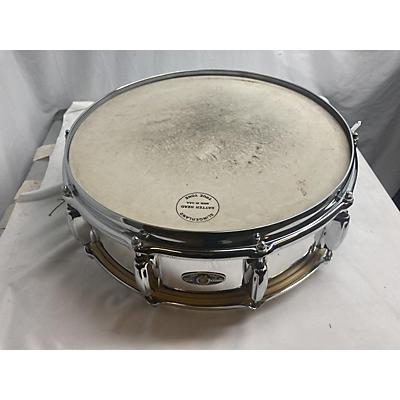 Slingerland 1970s 14X5.5 Krupa Drum