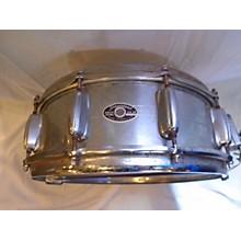 Slingerland 1970s 14X5.5 Snare Drum Drum