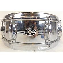 Slingerland 1970s 14X6 Snare Drum
