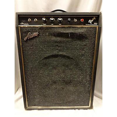 Alamo 1970s 2566 Fury Guitar Combo Amp
