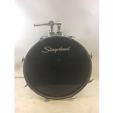 Slingerland 1970s 4 Pc Kit Drum Kit