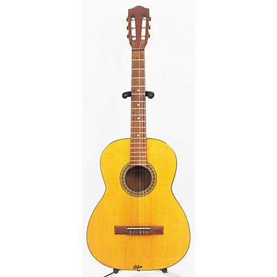 Hofner 1970s 4830 Classical Classical Acoustic Guitar