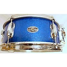 Slingerland 1970s 4X14 Snare Drum