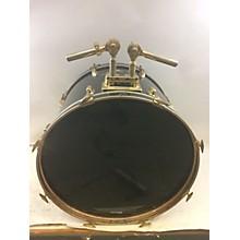 Slingerland 1970s 5 Pc Kit Drum Kit